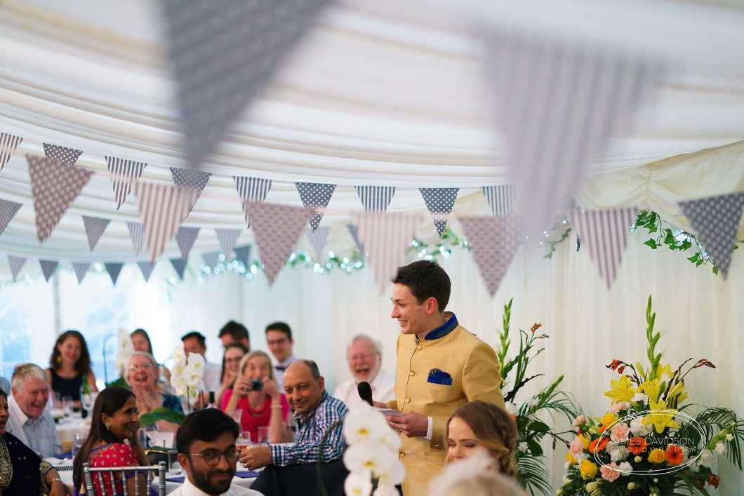 anstey-hall-wedding-091