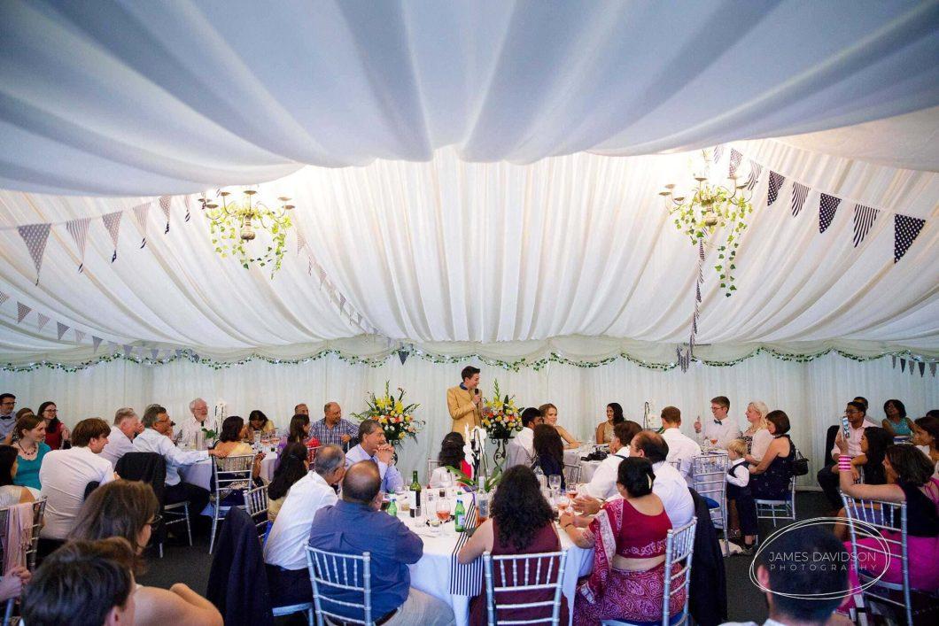 anstey-hall-wedding-093