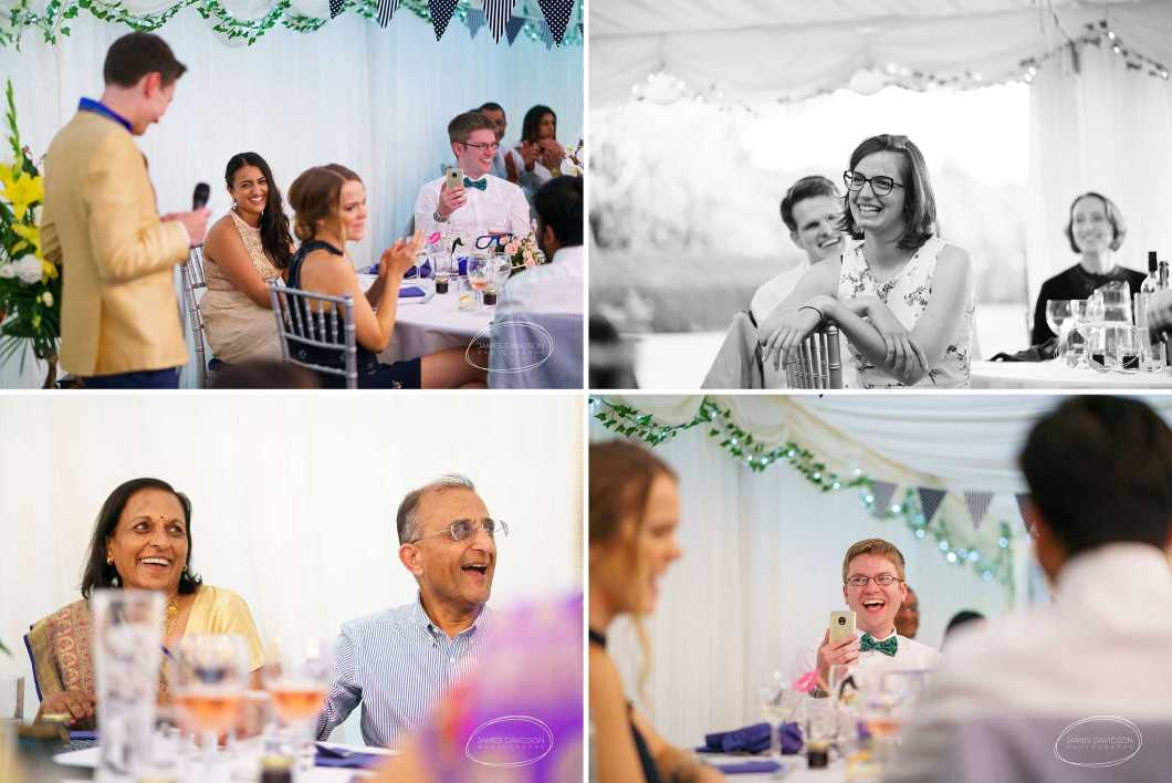 anstey-hall-wedding-094