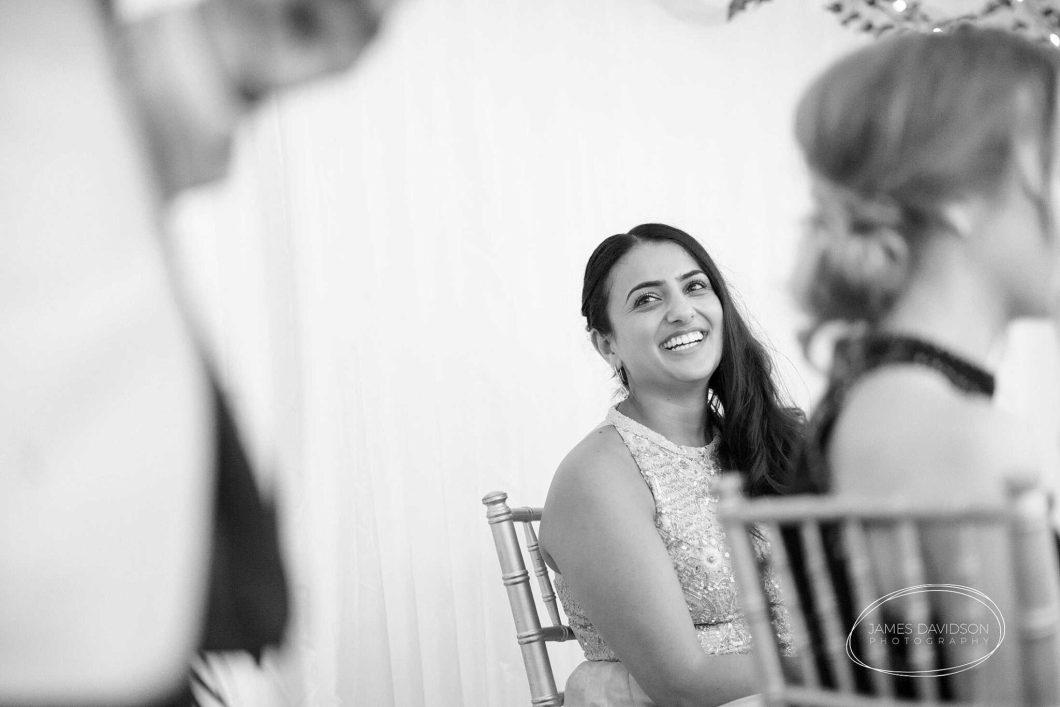 anstey-hall-wedding-095