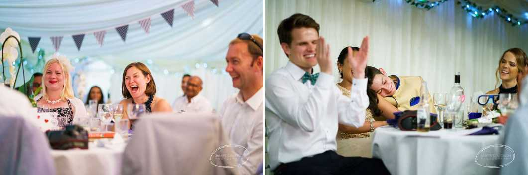 anstey-hall-wedding-102