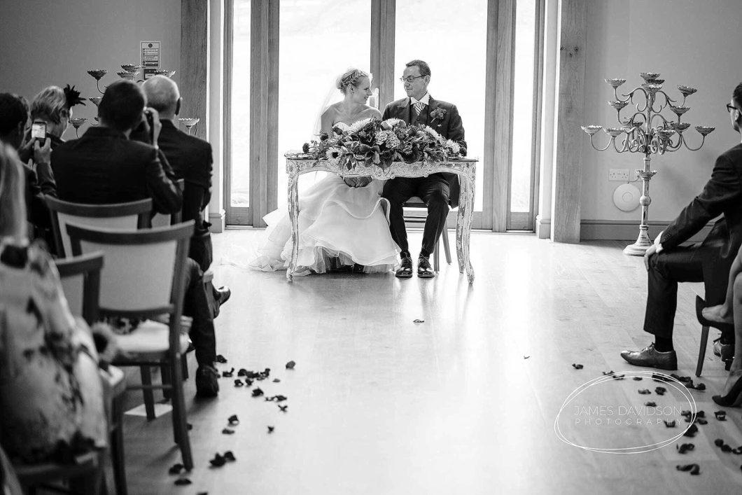 easton-grange-weddings-040