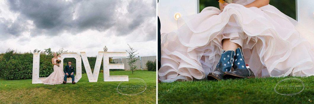 easton-grange-weddings-066