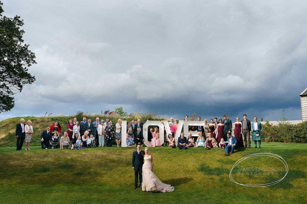easton-grange-weddings-069