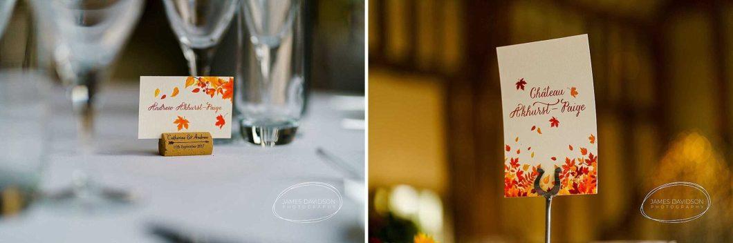 easton-grange-weddings-073