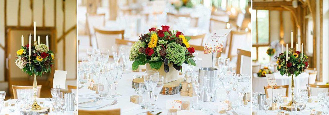 easton-grange-weddings-075