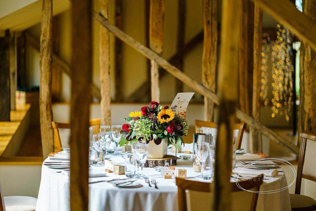 easton-grange-weddings-076