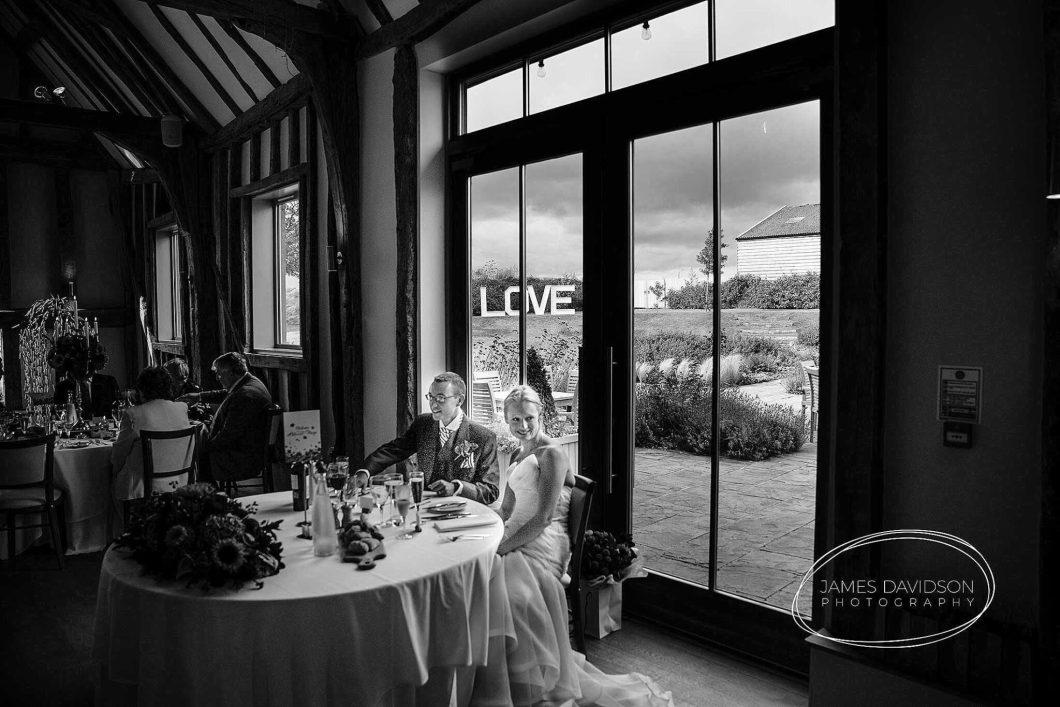 easton-grange-weddings-080