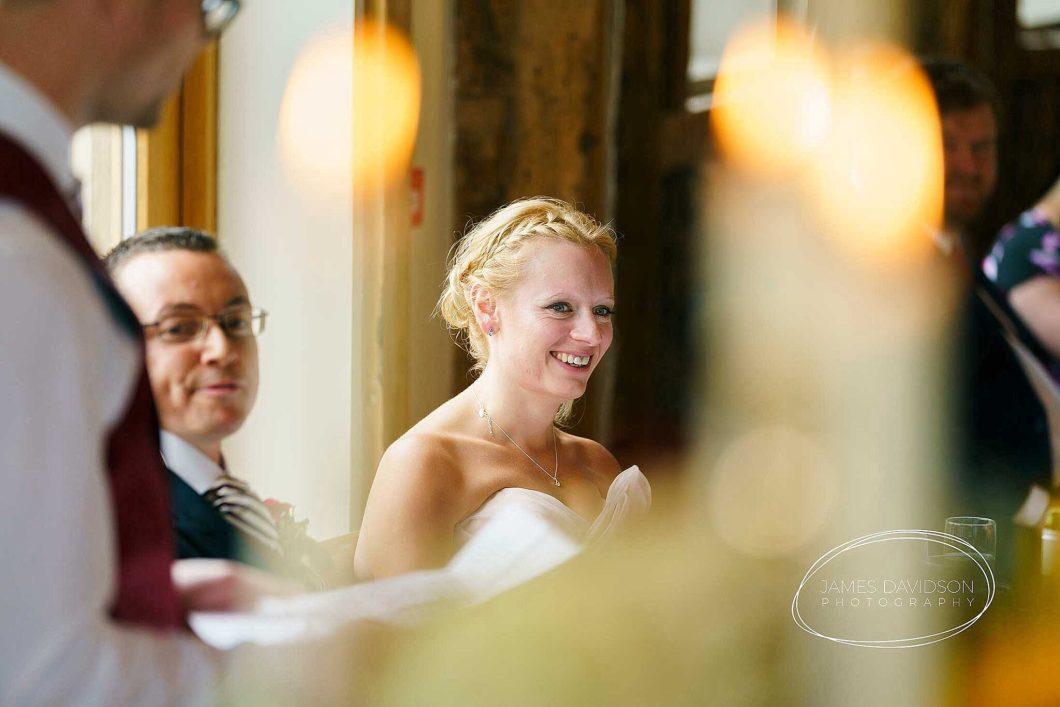 easton-grange-weddings-088