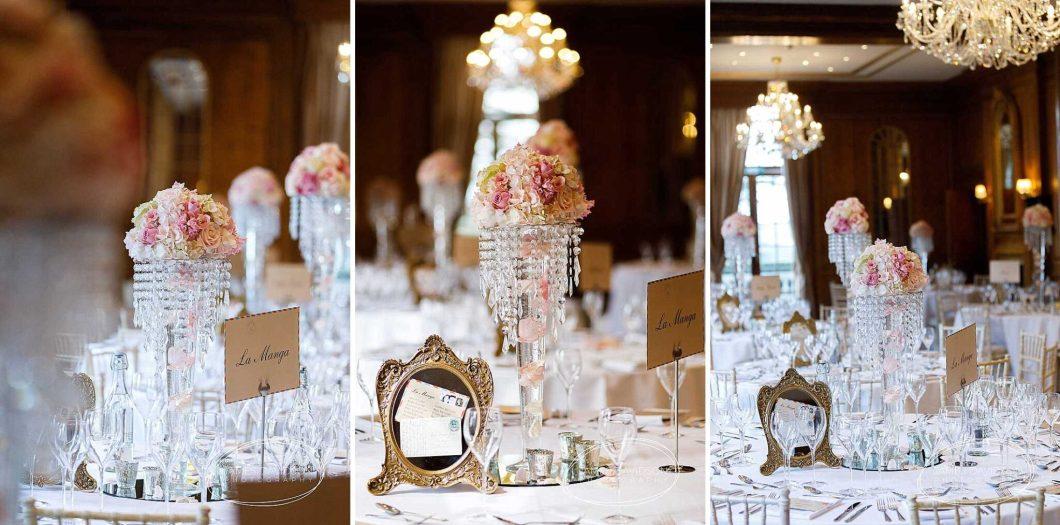 hedsor-house-wedding-photographer-010