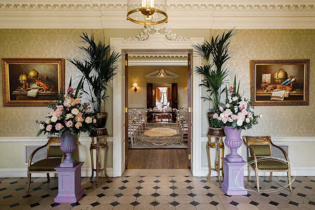 hedsor-house-wedding-photographer-016