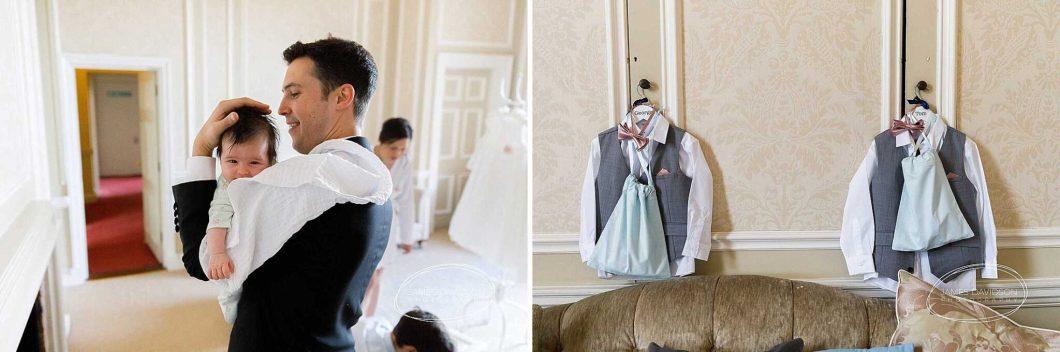 hedsor-house-wedding-photographer-020
