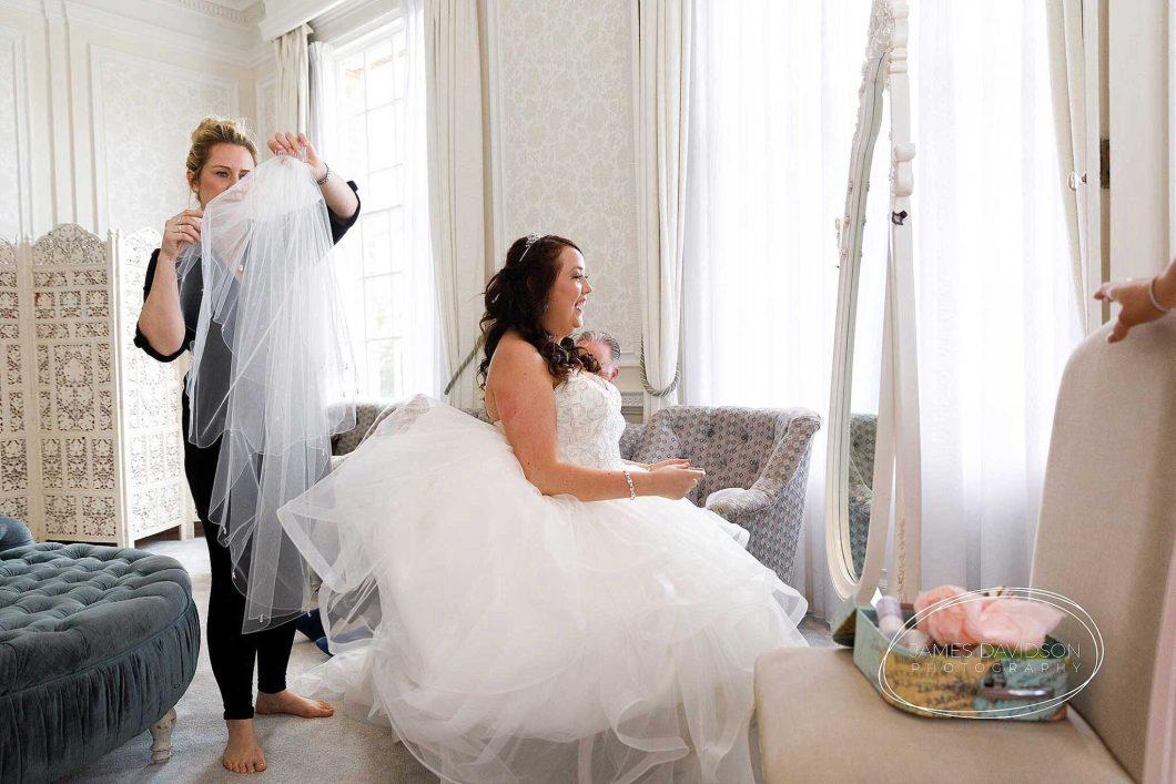 hedsor-house-wedding-photographer-036