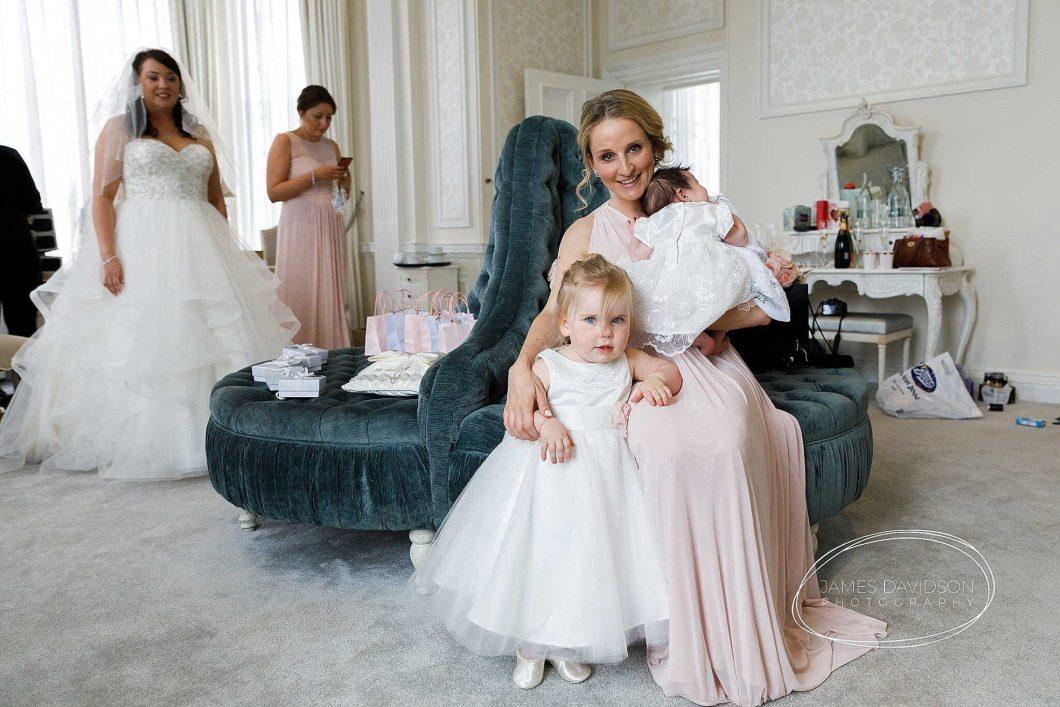 hedsor-house-wedding-photographer-040