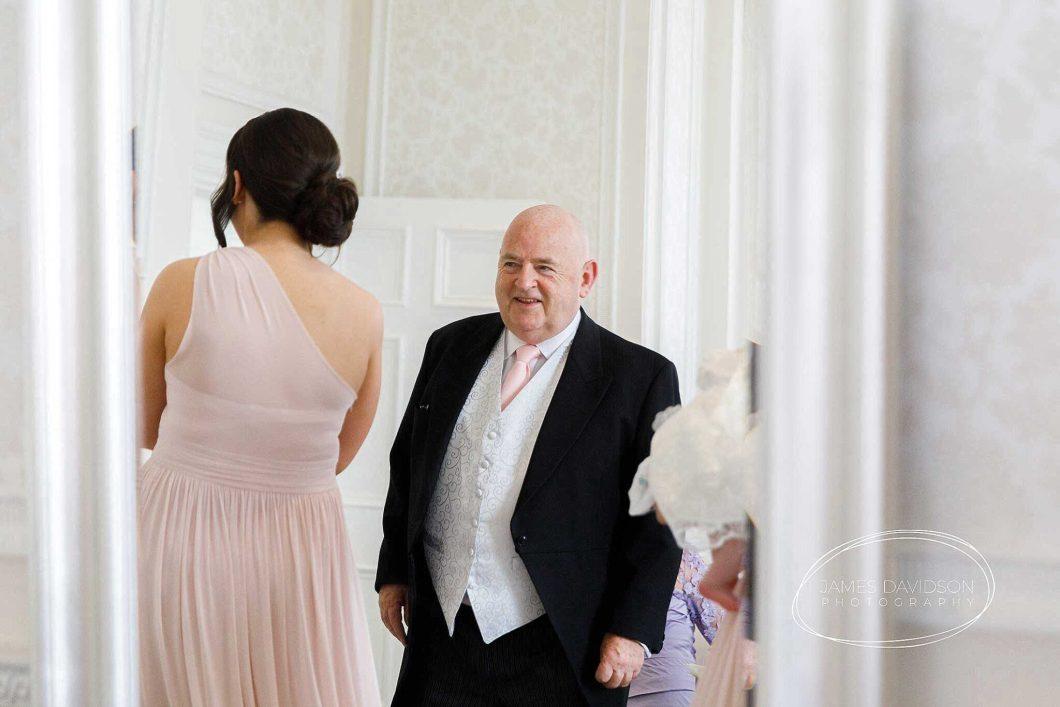 hedsor-house-wedding-photographer-042