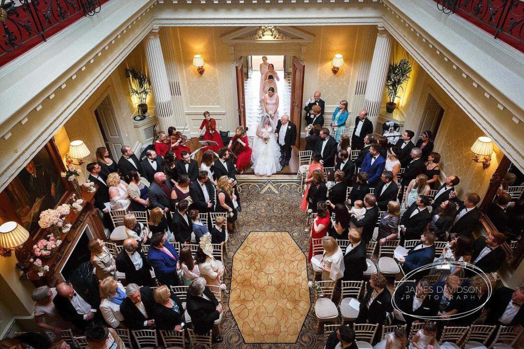 hedsor-house-wedding-photographer-053