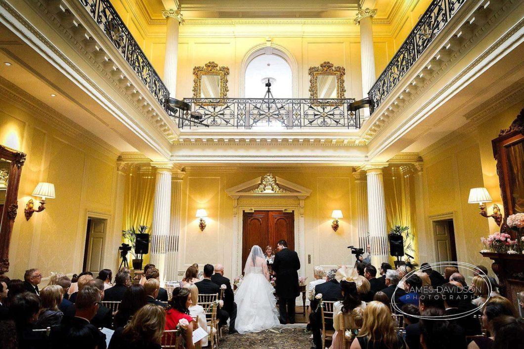 hedsor-house-wedding-photographer-059