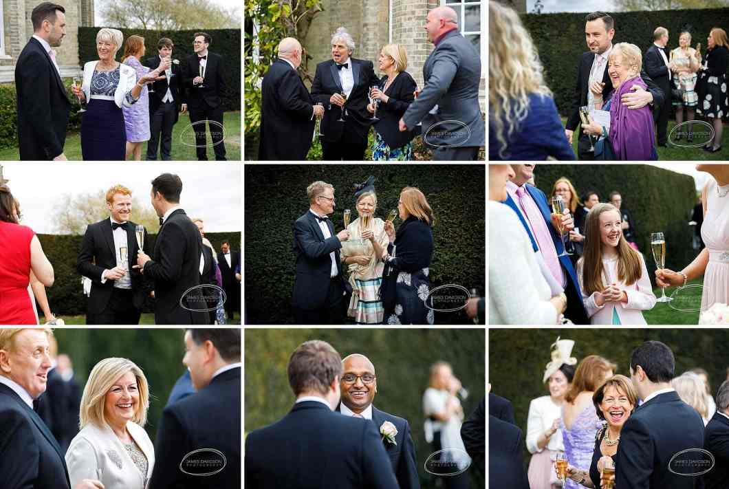 hedsor-house-wedding-photographer-069
