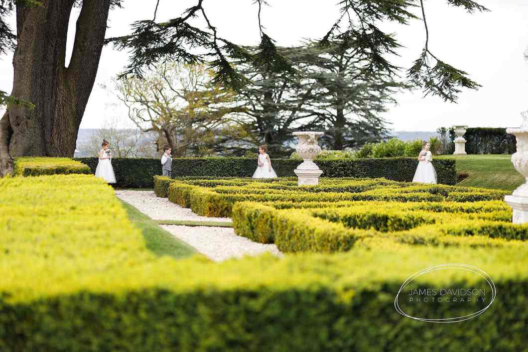 hedsor-house-wedding-photographer-070