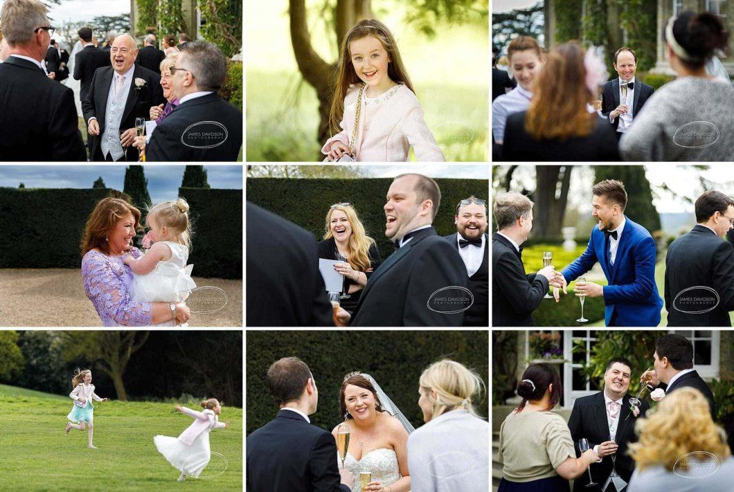 hedsor-house-wedding-photographer-073
