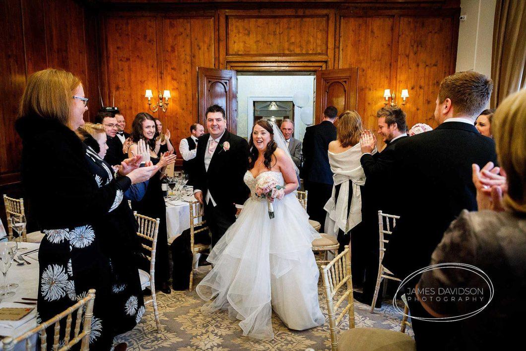 hedsor-house-wedding-photographer-091