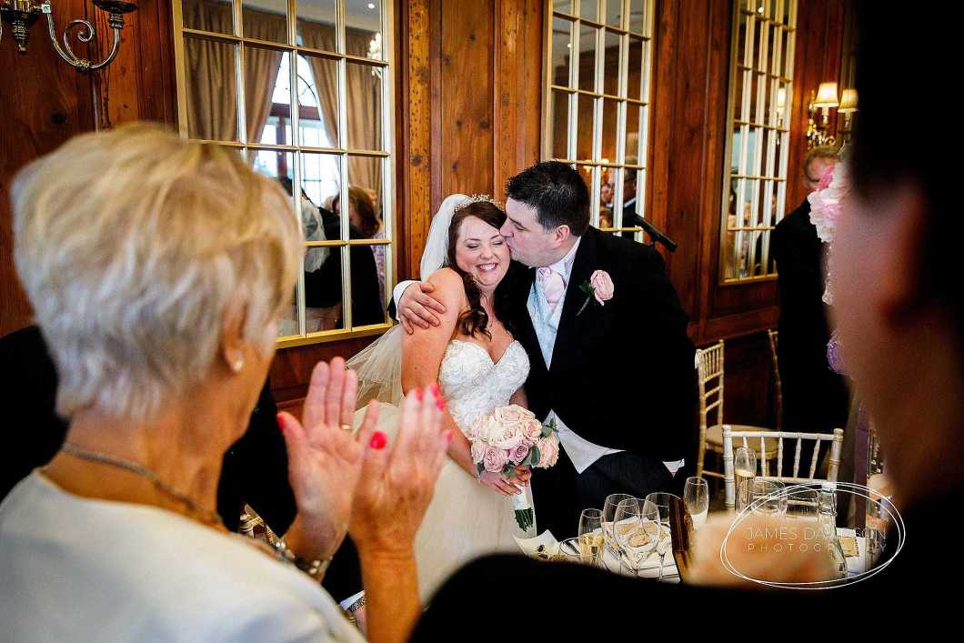 hedsor-house-wedding-photographer-093