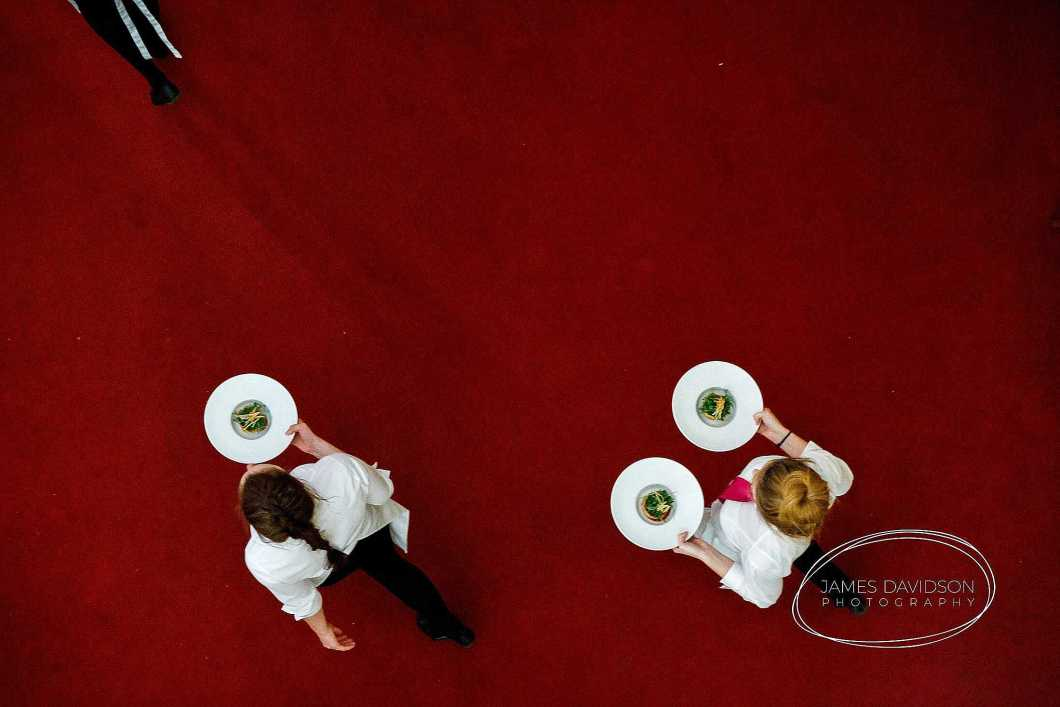 hedsor-house-wedding-photographer-099