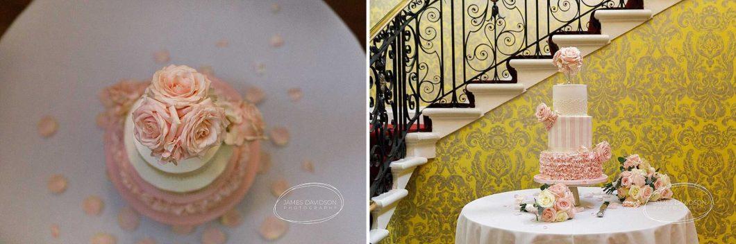 hedsor-house-wedding-photographer-112