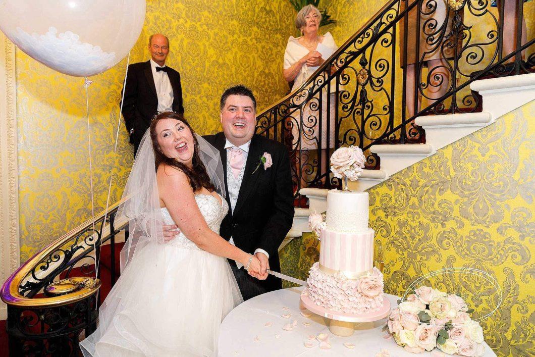hedsor-house-wedding-photographer-114