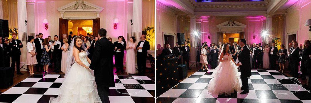 hedsor-house-wedding-photographer-117