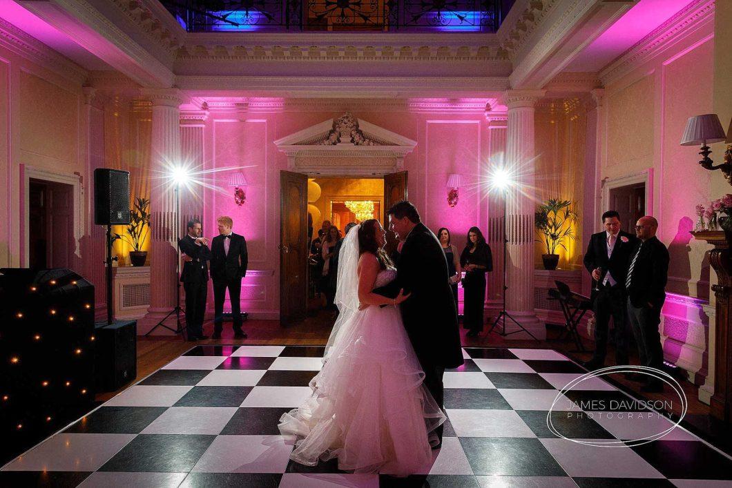 hedsor-house-wedding-photographer-118