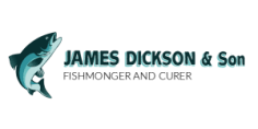 James Dickson and Son brand logo