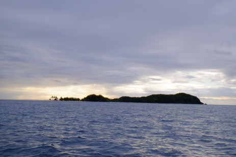 West Busuanga