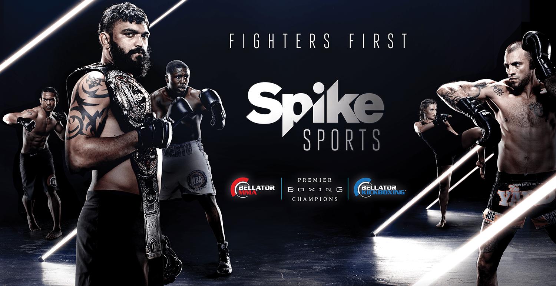 Spike_Sports_LA_TOP_FIN