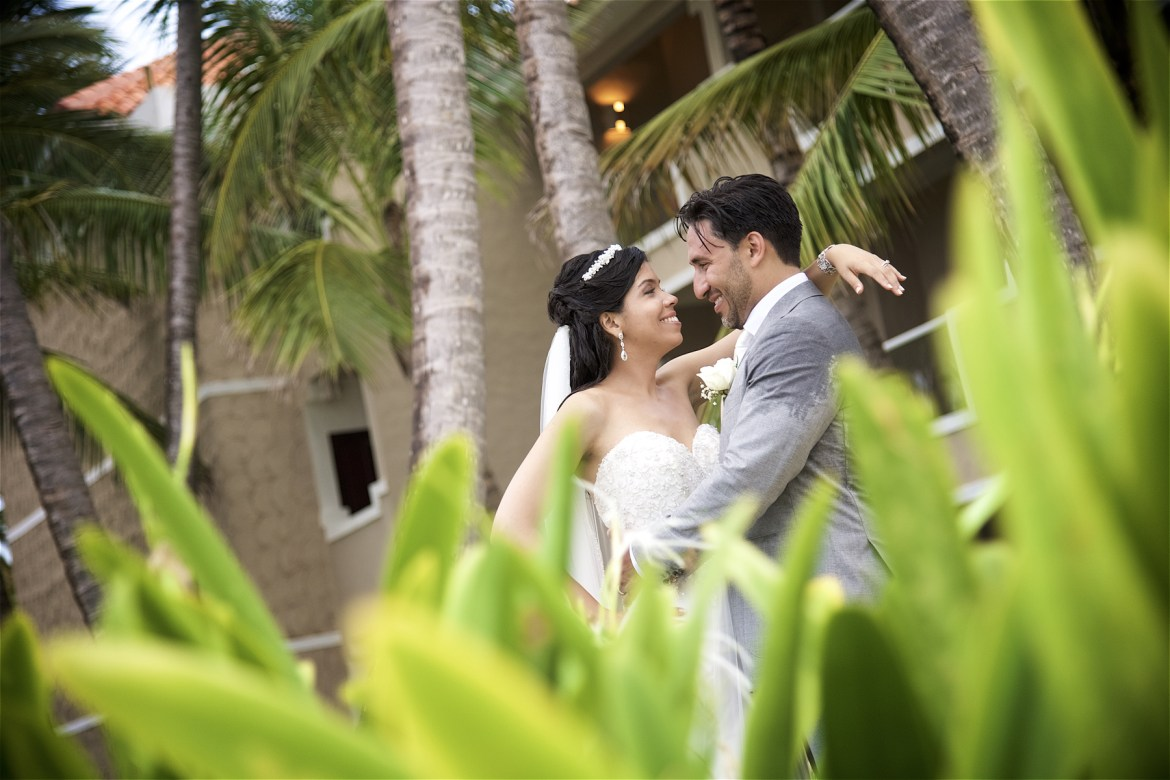 Best wedding photographers for destinations