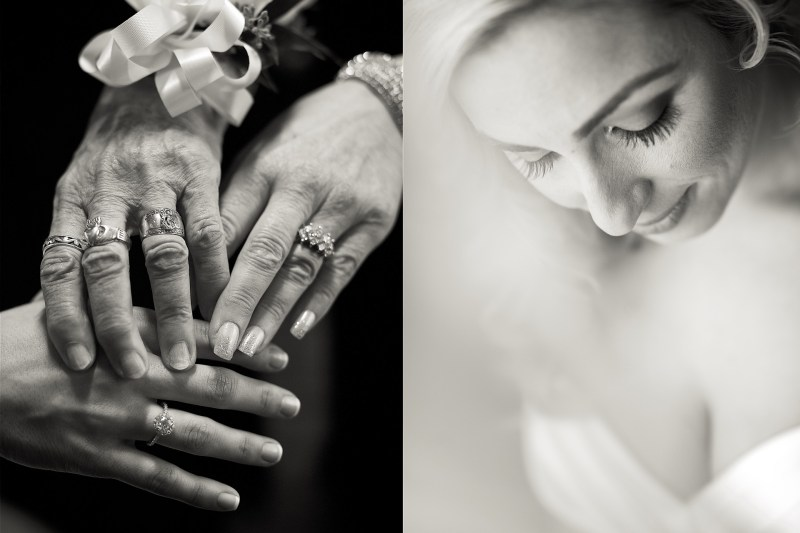 Best wedding photographers in NY
