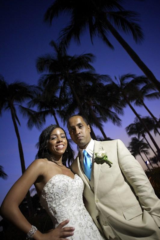 Destination Wedding Photographers in NY
