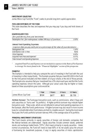 Custom Essay Papers 7 Strona 1 Pierwsze Kroki Fakty I Mity