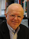 James Gregory Lectures on Science Religion and Human