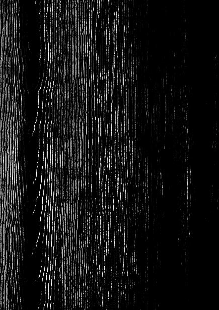Siding Panels HardiePanel Vertical Siding James Hardie