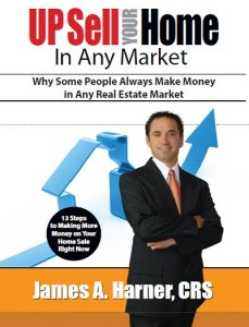 JHG Books - Upsell Your Home in Any Market 3