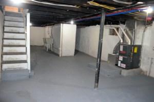 441 Cherry St, Pottstown, PA 19464 - basement_2