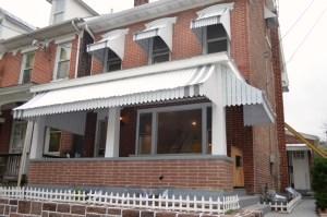 441 Cherry St, Pottstown, PA 19464 - exterior_front_2