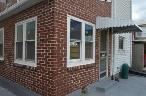 441 Cherry St, Pottstown, PA 19464 - exterior_rear_1