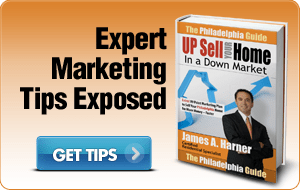 Expert Marketing Tips