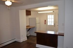 For Rent - 568 Walnut St P0ttstown PA 19464 - kitchen 2