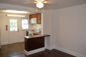 For Rent - 568 Walnut St P0ttstown PA 19464 - kitchen