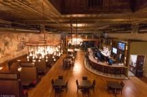 James Joyce Pub And Restaurant Patchogue Irish