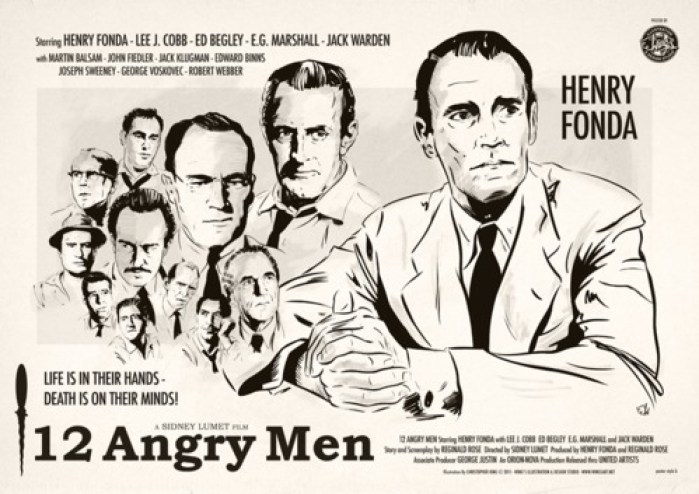 12-angry-men-1957-04