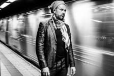 Photo by Alkan Emin